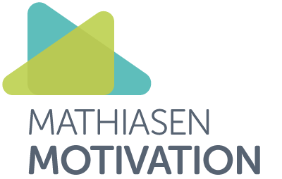 Mathiasen Motivation